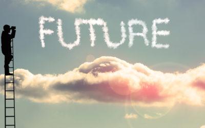 5 raisons de choisir un médium pour connaitre son avenir