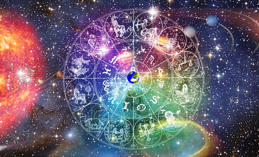 Pourquoi sommes-nous fascinés par l'astrologie ?